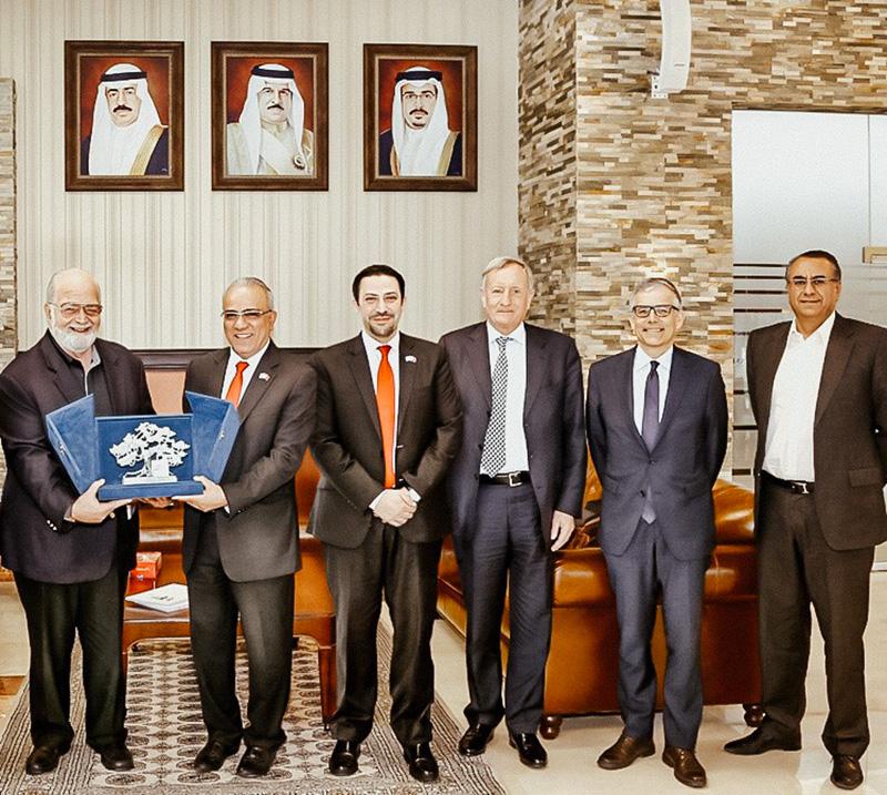 Fata-Group-Top-Management