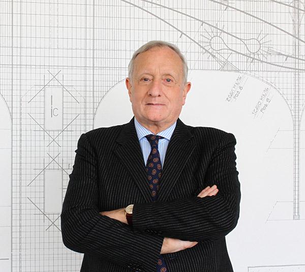 Management Andrea Lombardi