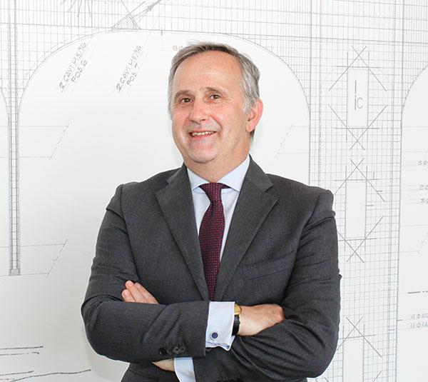 Fabrizio Miceli