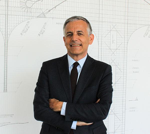 Sergio Pagani