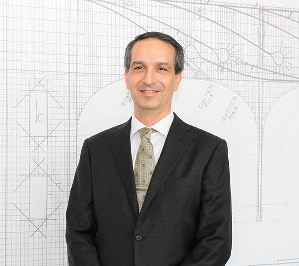 Stefano Avenati