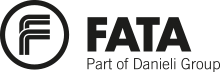 Fata SpA Logo