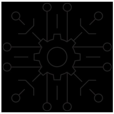 Capabilities & Business - what we do icona 01
