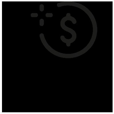 Capabilities & Business - what we do icona 02